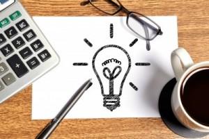 business start up financial support
